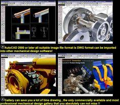 【Download Mechanical Engineering Autocad Drawings】 (http://www.taiwanarch.com/mechanical) (http://www.boss888.net/mechanicaleng ) (http://www.cathayservice.com/mechanicaleng)