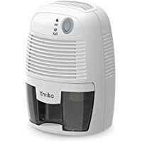Ymiko Luftentfeuchterelektrisch Raumentfeuchter500ml Wassertank Air Dryer Feuchtigkeit Fur Schlafzimmer Badezimmersch Schrank Zimmer Raumentfeuchter Wassertank