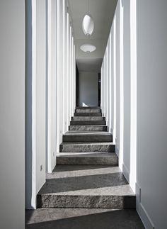 Residência Clearview / Altius Architecture Inc