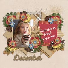 Celebrate December by WendyP & Juno Designs http://www.sweetshoppedesigns.com/sweetshoppe/product.php?productid=35469&cat=870&page=1  Template:Celebrate December by Miss Mel Designs  https://www.pickleberrypop.com/shop/product.php?productid=47654&page=1