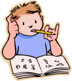 Tutti i contenuti di matematica per la scuola primaria, classe per classe