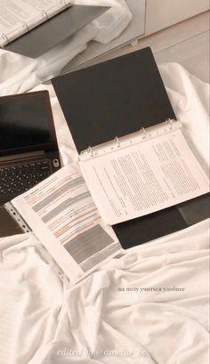 School Organization Notes, Study Organization, School Notes, School Study Tips, Study Hard, Study Motivation, College Motivation, Study Notes, Student Life