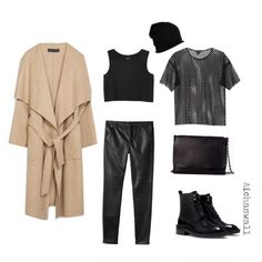 aichaswall's photo on Instagram Outfits, Inspiration, Image, Instagram, Fashion, Biblical Inspiration, Moda, Fashion Styles, Clothes
