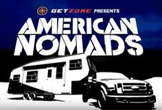 Sneak Peek: American Nomads, A GetZone Original Production https://www.getzone.com/sneak-peek-american-nomads-a-getzone-original-production-featuring-daniel-shaw/?utm_campaign=coschedule&utm_source=pinterest&utm_medium=GetZone&utm_content=Sneak%20Peek%3A%20American%20Nomads%2C%20A%20GetZone%20Original%20Production