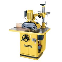 Powermatic 1790812k model pf 41 1 hp 1 phase powerfeeder with 4 powermatic 1790807k model pf 31 1 hp 1 phase powerfeeder with 4 speeds and 3 wheels table saw accessories table saw dado blade ryobi 10 inch table saw ryobi keyboard keysfo Gallery