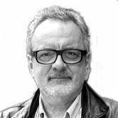 Politikere om livet? – som at drøfte erotik med en gynækolog - Avisen.dk
