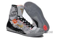 https://www.kengriffeyshoes.com/kobe-9-men-basketball-shoe-205-authentic-7sqyne.html KOBE 9 MEN BASKETBALL SHOE 205 AUTHENTIC 7SQYNE Only $72.71 , Free Shipping!