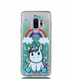 Galaxy Note 9, Samsung Galaxy Note 8, Galaxy S8, Notes, Phone Cases, Amazon, Report Cards, Amazons, Riding Habit