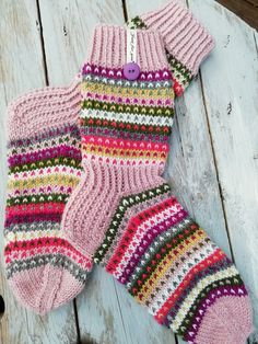 Sock Knitting, Fingerless Gloves, Arm Warmers, Mittens, Sewing Crafts, Knit Crochet, Projects To Try, Boots, Fashion