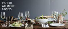 Cookware, Kitchen Tools, Flatware & Kitchen Decor   WMF Americas