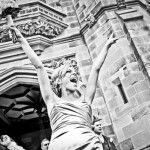 Photographer Spotlight Interview with Daniele Del Castillo – Wedding Photographer in Australia and Italy Photoshoot Ideas, Spotlight, Wedding Photos, Interview, Reception, Van, Australia, Italy, Marriage Pictures
