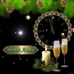 - Tour du monde des traditions du Nouvel An les plus insolites - Bienvenue à l'Île de la Réunion(Blog principal)