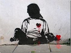 Street Art - Ilusão e criatividade nas ruas | Criatives | Blog Design, Inspirações, Tutoriais, Web Design