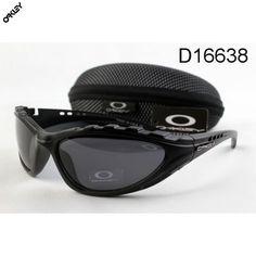 glasses with fake lenses, oakley polarized sunglasses