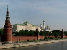 Most beautiful attractions of Moscow The Cathedral Blazhenny Basil church is widely known monument of Russian architecture. It was built in ...