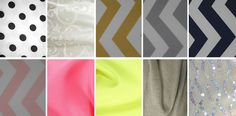 statement linen, tablecloths, luxury nashville wedding, liberty party