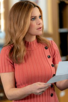 """Its a Wonderful Movie - Your Guide to Family and Christmas Movies on TV: Candace Cameron Bure's """"Aurora Teagarden"""" Fashions - seen on Hallmark! Christine Stewart, Family Christmas Movies, Hallmark Christmas, 1920s Looks, Erin Krakow, Candace Cameron Bure, Bombshell Beauty, Nick Miller, Girl Celebrities"""