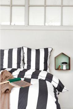 Unisex bedding
