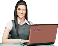 Hemsmail: Best email marketing india company provides very result oriented services.