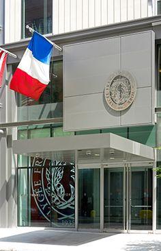 Lycée Français de New York