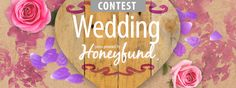 Instructables Wedding Contest 2016. Vote May 2 – June 30, 2016. http://www.instructables.com/contest/wedding2016/#contest-entries