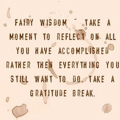 Fairy Wisdom by Elizabeth Saenz of theexpandedgateway.com and faerydoorways.com