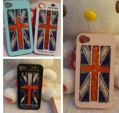 Apple iphone4/4s/5/5c/5s shipping Swarovski Britian Crystal Diamond perfume bottle Creative Mobile Shell on Etsy, $16.43 AUD