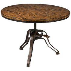 329 best accent table ideas images hallway designs living room rh pinterest com