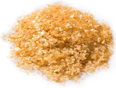 Edible By Design Gold Glitter, 5 Gram ** Learn more @ http://www.amazon.com/gp/product/B00DPUGI1W/?tag=pinbaking-20&pmn=060716064500