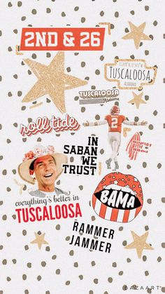 Watch Wallpaper, Cute Wallpaper Backgrounds, Cute Wallpapers, University Of Michigan Logo, University Of Miami Hurricanes, Alabama Wallpaper, Football Wallpaper, Beer Pong Tables, Dream School