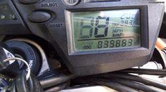 Yamaha XT 660R XT 660R '2005 - 2000.0 EUR - Car.gr