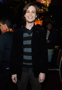 """Matthew Gray Gubler Photo - Twentieth Century Fox Home Entertainment's """"Alvin And The Chipmunks: Chipwrecked"""" Blu-ray And DVD Release Party"""