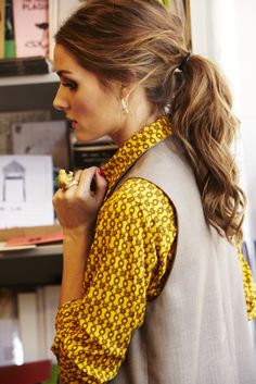 Favoritos de Magenta StyleLab. Imagen personal | Tendencias | Estilo  . Visítanos y conócenos www.magenta-stylelab.com.