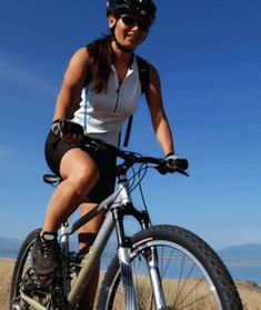 Prepare for your first Century ride with this total-body training plan. Beginner rides and athletes of all levels can learn how to cycle more than 100 miles in 8 weeks while building endurance, speed, and strength.