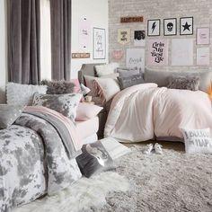 Dorm Room Decor - Apartment Decor - Dorm Decorations | Dormify