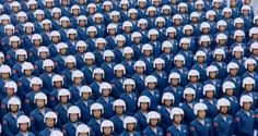 Chinese Army. People's Liberation Army, Armed Forces, Youtube, Weapons, Chinese, Military, War, Cold, Pattern