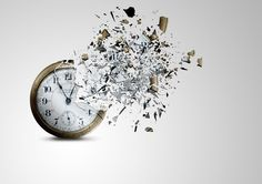 shattered pocket watch - Google Search