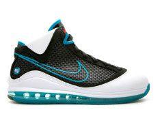 best sneakers 66915 92238 air max lebron 7 nfw