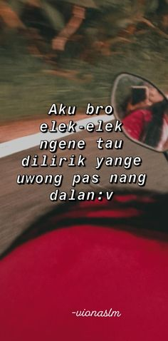 Bad Quotes, Jokes Quotes, Qoutes, Postive Quotes, Cartoon Jokes, Quotes Indonesia, New Memes, Dns, Captions