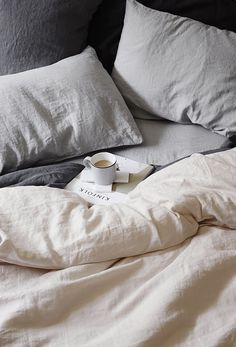 Anthropologie Soft-W
