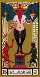 FREE - Divitarot.com - Your Free Tarot Divination according to the Tarot of Marseille - Official Website of Denis Lapierre - Latin Tarot reading - Love, money, personal growth, spirituality and more.
