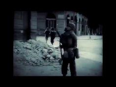 SIRIUS - EL MEJOR DOCUMENTAL EXTRATERRESTRE [STEVEN GREER]