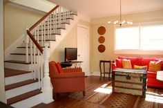 1BR/BA Gordon Carriage House - from 129.00!