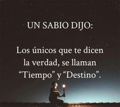 Spanish Inspirational Quotes, Spanish Quotes, Happy Life Quotes To Live By, Happy Quotes, Smart Quotes, Best Quotes, Positive Phrases, Karma Quotes, Lovers Quotes