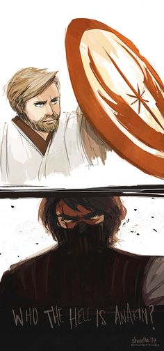 star wars - winter soldier AU by shorelle.deviantart.com on @deviantART OMG, THIS IS ONE OF THE GREATEST THINGS I HAVE EVER SEEN!!! THIS ARTIST DESERVES AN AWARD BECAUSE SHE JUST COMBINED TWO OF MY MOST FAVORITE FANDOMS INTO ONE THING!!!