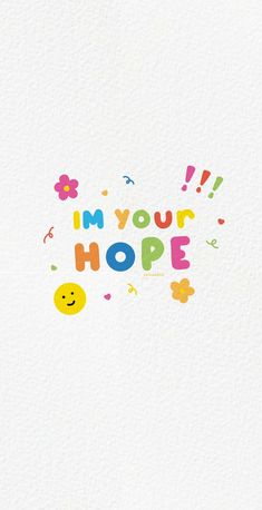 Cute Pastel Wallpaper, Soft Wallpaper, Cute Anime Wallpaper, Wallpaper Iphone Cute, Cute Cartoon Wallpapers, Wallpaper Quotes, Army Wallpaper, Bts Wallpaper, Bts Backgrounds