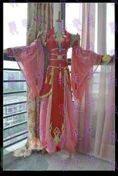 http://item.taobao.com/item.htm?spm=a1z10.3.w4002-1570300748.48.ZgWaLn&id=22010531782