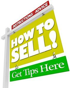 SELLING – SELLING TIPS | The truth about the housing market