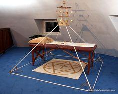 Buddha Maitreya Ascension Meditation Pyramid http://www.shambhalahealingtools.com/Buddha-Maitreya-Shambhala-Star-Mat-p/mat-star.htm