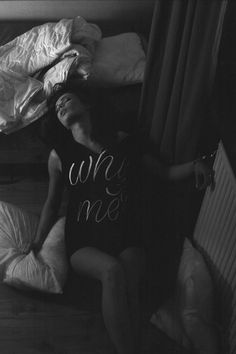 Why+Me+?+Sensual+Room+#1